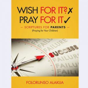 Scriptures for Parents